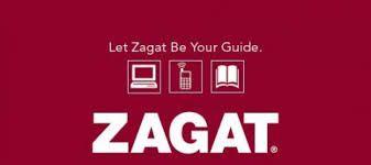 Image result for google Zagat