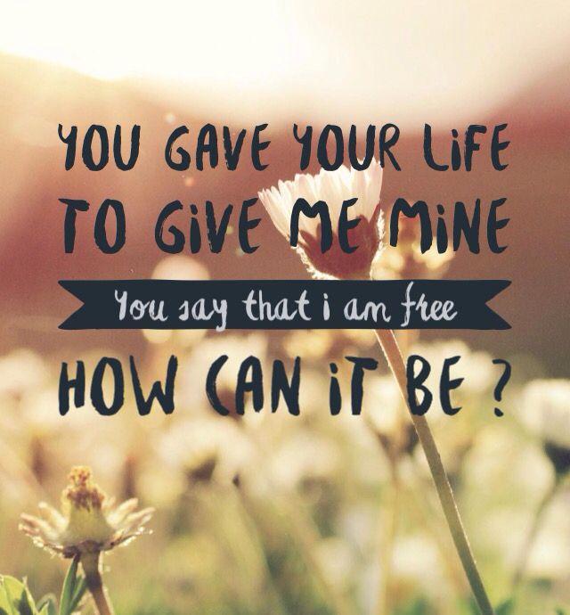 You Are Love My Life Ron Kenoly Lyrics