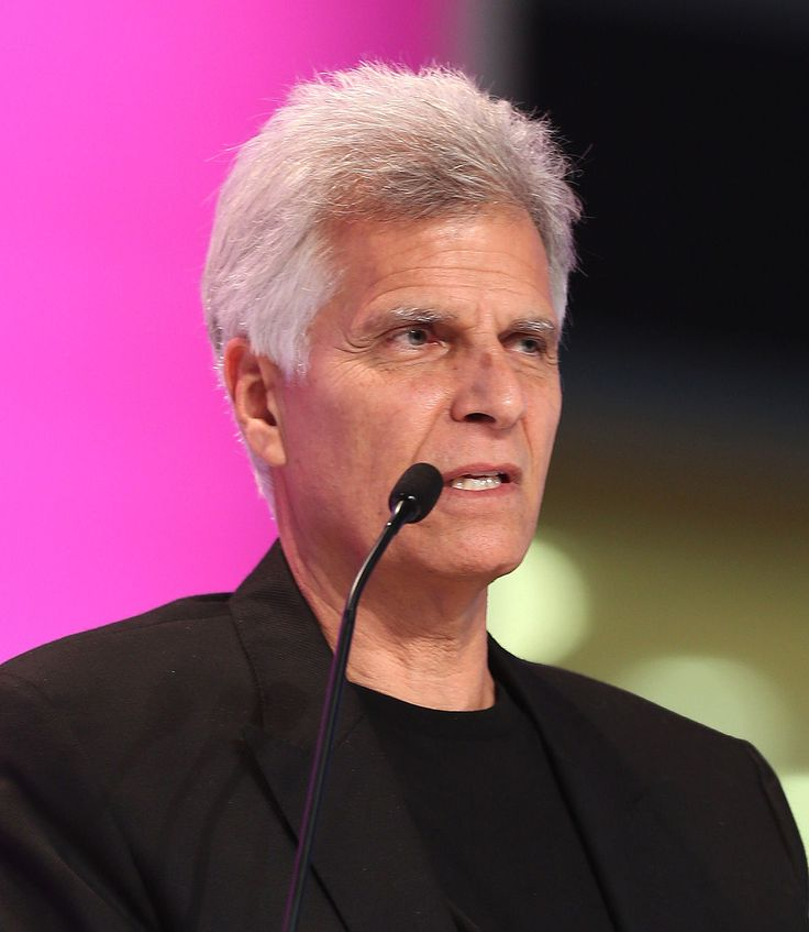 February 10, 1950 ♦ Mark Spitz, American former competitive swimmer, nine-time Olympic champion, and former world record-holder in seven events.