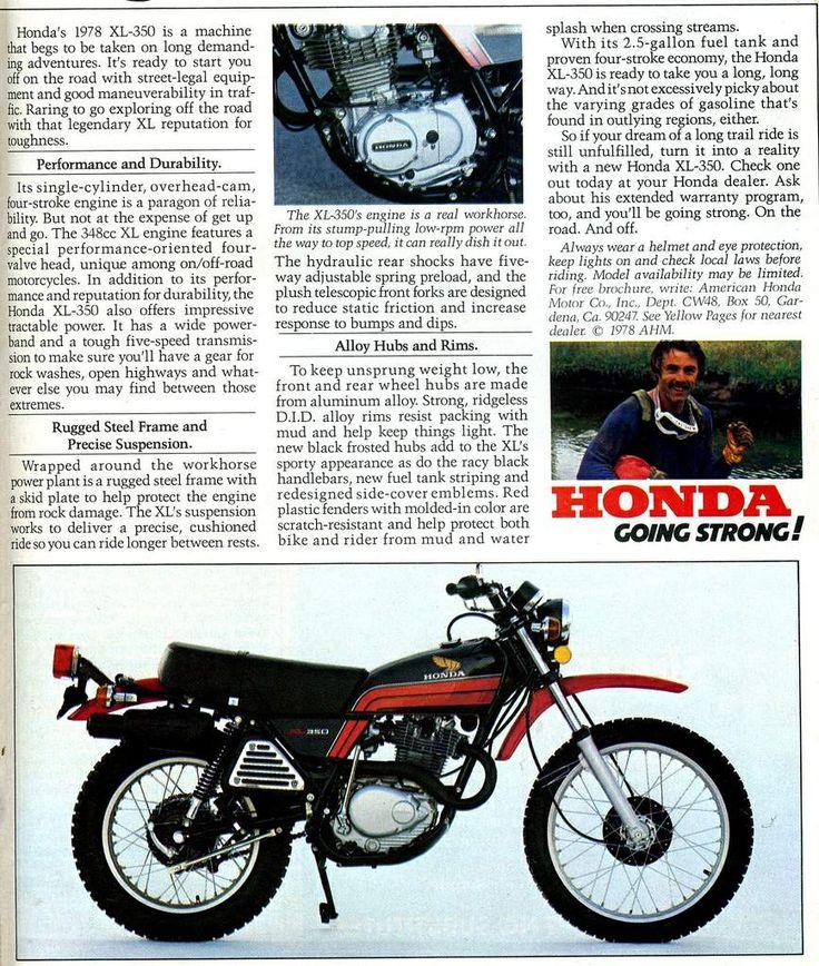 Yamaha Yl1 Wiring Diagram : Best motorcycles images on pinterest vintage bikes