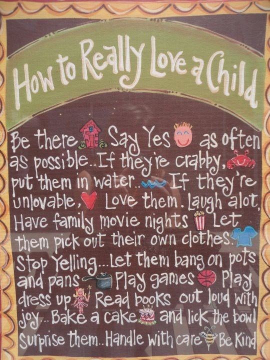 Love this!: Child Jennings, Parents, Heart, Kids Stuff, Quotes Inspiration, Future Children, Boys, How To, Parenting Children