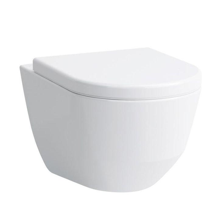 25 best ideas about wc compact on pinterest service des. Black Bedroom Furniture Sets. Home Design Ideas