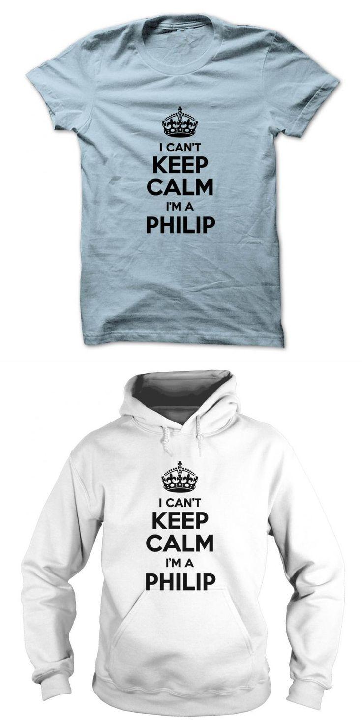 Philip Glass T Shirt I Cant Keep Calm Im A Philip #philip #russell #t-shirt #philipp #plein #black #money #t #shirt #philipp #plein #t #shirt #2015 #phillip #brooks #ufc #t #shirt