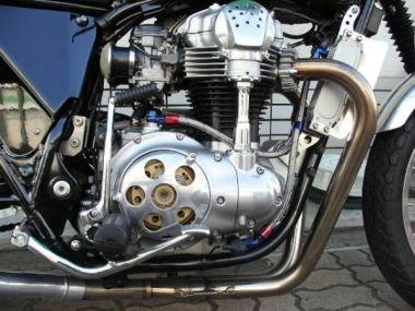 Daishin racing dry clutch kit A 380x285.jpg 380×285 pixels
