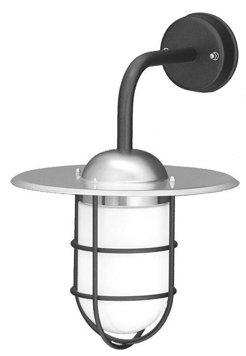 Heibi Außenleuchten 17 best leuchten images on pinterest | black stainless steel, gray