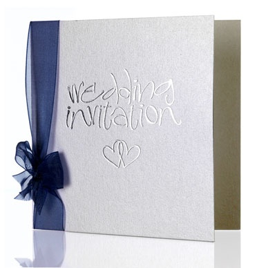 PLANS AND PRESENTS WEDDING EVENTS BLOG Midnight Blue Wedding Theme