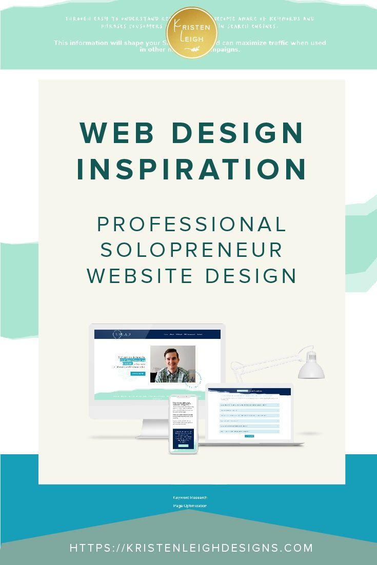 Client Spotlight Circle 3 Marketing Seo Expert Website Design Website Design Seo Marketing Web Design