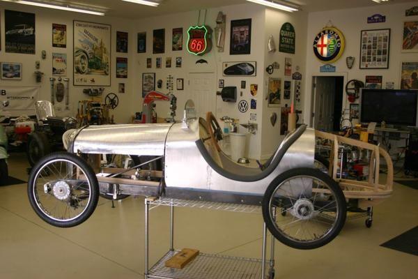 Cyclekart Alfa Romeo side.jpg