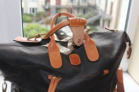 Six things to consider when buying luggage