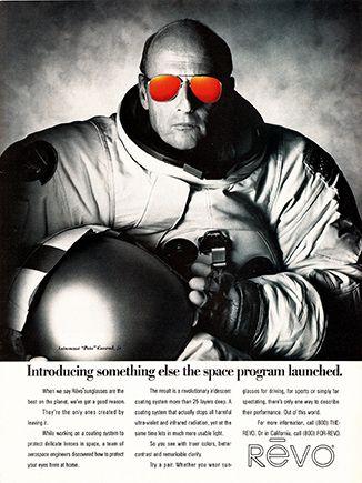 tang astronaut car - photo #35