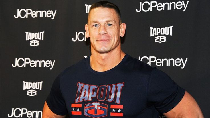 John Cena Cast In TransformersSpinoff, Bumblebee  John Cena has nabbed a lead role in the Transformers spinoff Bumblebee. Hailee Steinfeld is leading the cast of Paramount's new film, which will center on the yellow and black bot Bumblebee. The film will feature a young cast including Jorge Lendeborg, Jason Drucker, Abby Quinn, Rachel... - http://www.reeltalkinc.com/john-cena-cast-transformersspinoff-bumblebee/