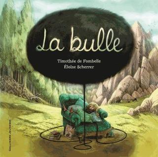 Bulle,la