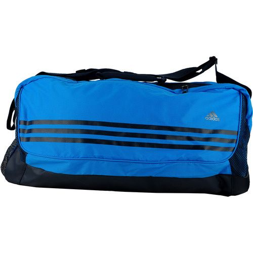 Borseta unisex Adidas Team Travel WK V86478 VIZITATI : http://gentionline.net/categoria/genti-dama/genti-sport/