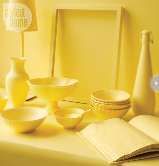 giallo---➽flavo➽κίτρινος ➽yellow➽amarillo➽gelb➽желтый➽黃➽أصفر