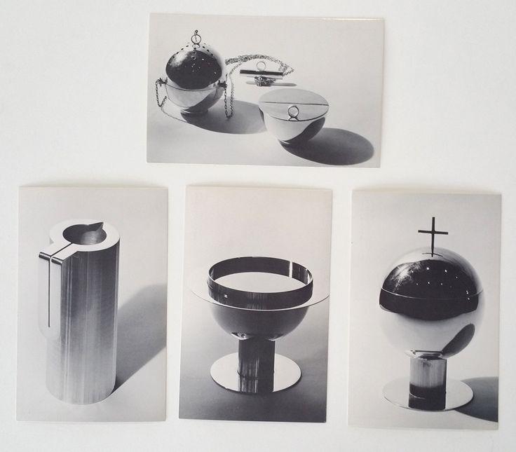 archive: vignelli