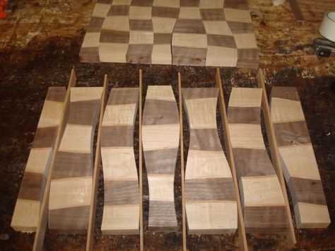 248 Best Images About Cutting Boards On Pinterest