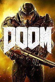 Doom 4 Movie Online.  to cleanse this world and send them back to where they came from.