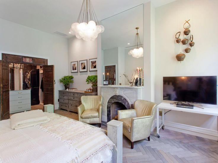 1000 Images About Genevieve Gorder On Pinterest Master Bedrooms Home And Home Renovation