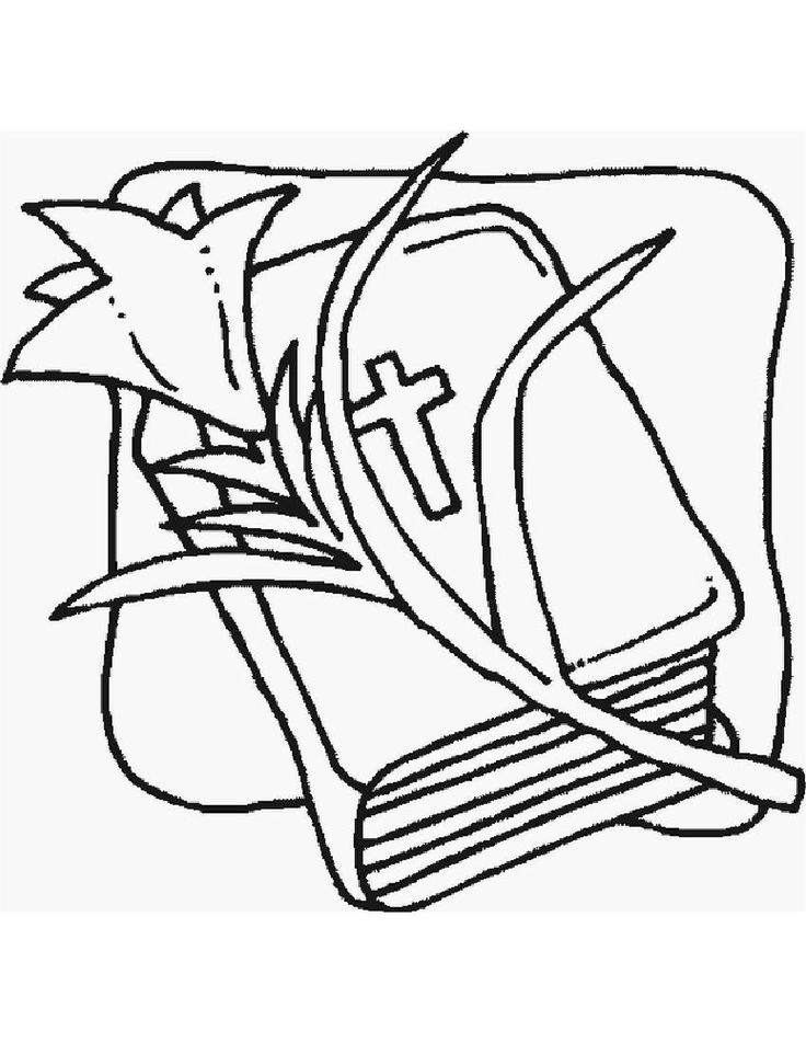 Gallery Images Of Biblical Coloring Pages Bible