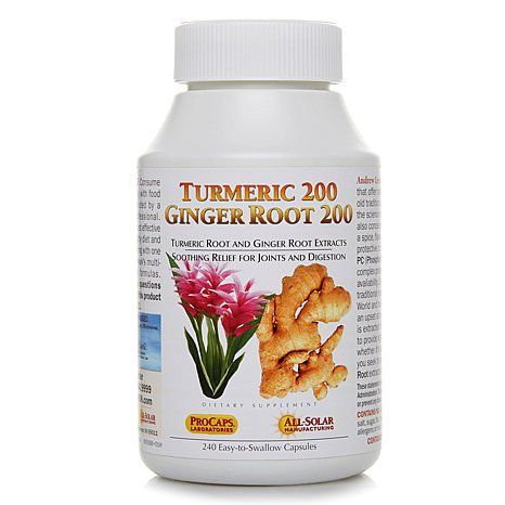 Turmeric-200 Ginger Root-200.    The Purest Organic Turmeric you can get from: