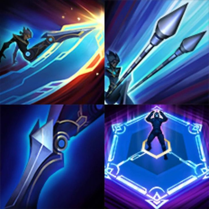 PBE NEWS - CAMILLE THE STEEL SHADOW  SKILL ICONS   #camille #steel #shadow #steelshadow #newchampion #mid #top #sword #leg #swords #legs #pbe #news #new #champion  #champion #op #gg #leagueoflegends #lol #nice #riot #wp #fun #game #pc  #computer #games #skill #icons