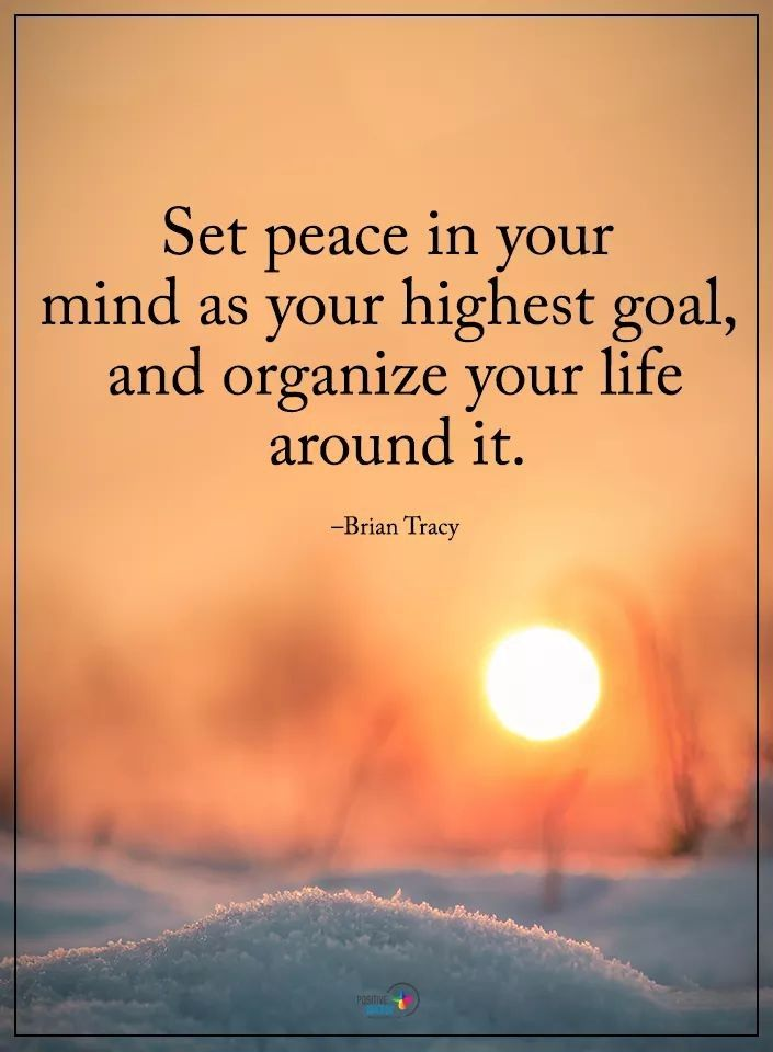 Pin By Judith Floyd On Peace Be With You Pinterest Life Quotes
