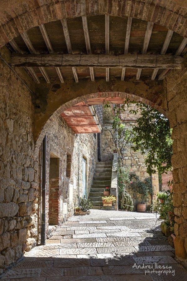 Photos of Tuscany (Imagini din Toscana) - PhotoTraveler #Toscana #Tuscany  #Italy #Photography #Travel #TravelPhotography #travelblogger