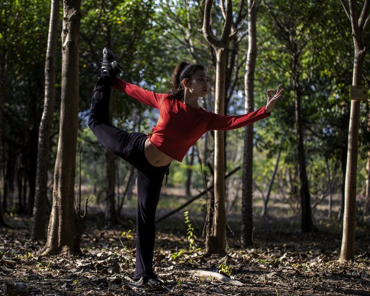 Yoga Teacher Training Rishikesh Yoga Therapy In Rishikesh YOGA FOR WOMEN  100 HOURS INTENSIVE TRAINING COURSE  yoga for Infertility  Yoga for Pregnancy Yoga During Menstruation Yoga for Constipation Yoga for prenatal-post natal Yoga for faster recovery after delivery