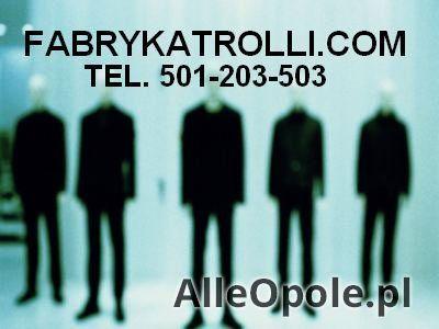 http://www.alleopole.pl/ogloszenie,odwrocony-black-pr-tel-501-203-503,0Ij8y5UYri749Tw3QJ652,1193.html