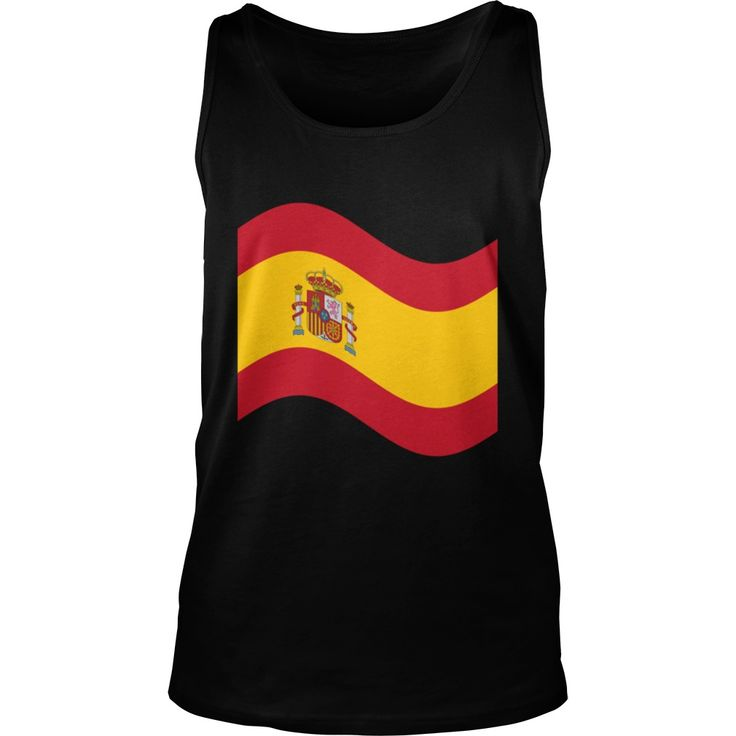 Best 25 spain flag ideas on pinterest flag in spanish spanish spain flag t shirts gift ideas popular everything videos shop animals pets architecture art cars motorcycles celebrities diy crafts design solutioingenieria Image collections