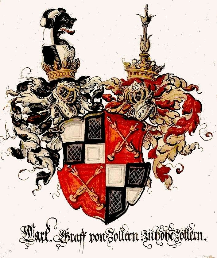 80 Best Blasons / Coats Of Arms / Escudos De Armas Images On
