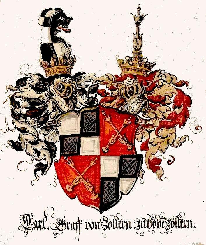 zimbabwe coat of arms meaning pdf