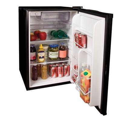 Dorm Room Refrigerator