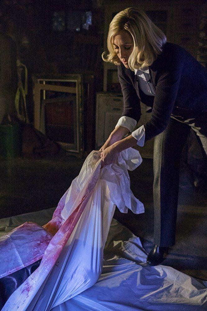 Bates Motel Season 5 Image Vera Farmiga 1 (5)