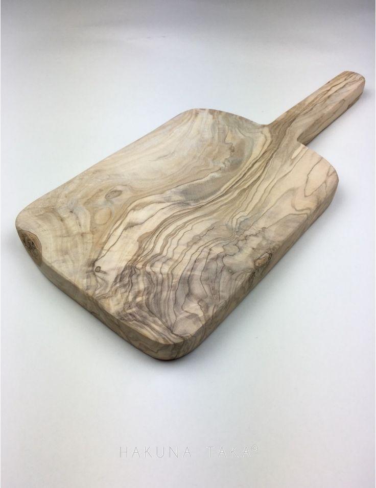 les 20 meilleures id es de la cat gorie planches d couper en bois sur pinterest. Black Bedroom Furniture Sets. Home Design Ideas
