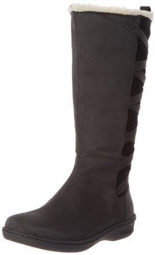 Teva Women's Figueroa WP Boot,Black,7 M US Teva http://www.amazon.com/dp/B00APOCEVY/ref=cm_sw_r_pi_dp_Qw25ub0306CAA