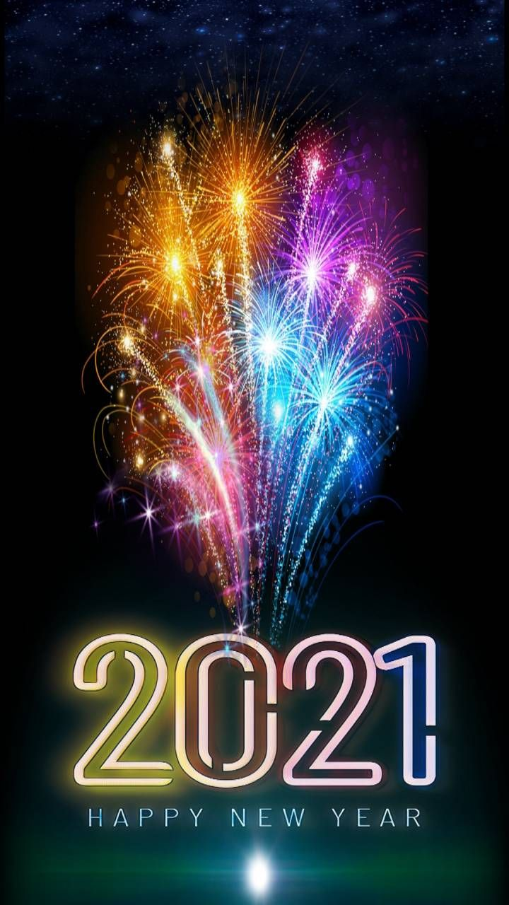 Download Happy New Year 2021 Wallpaper By Salmonvince873 71 Free On Zedge Now Browse Millions Of Popular Christmas Student Memes Happy New Year Happy New