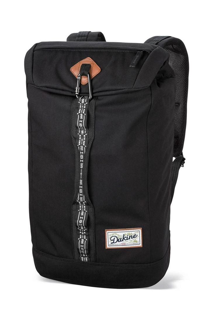 25 best ideas about kipling backpack on pinterest school handbags - Dakine Rucksack 26l Pack