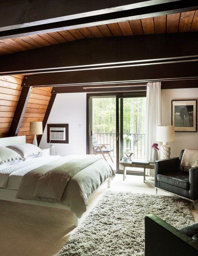 ideas about serene bedroom on pinterest bedroom area rugs bedrooms