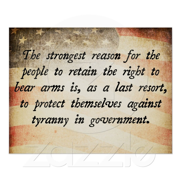 best bill of rights images bill of rights right to bear arms thomas jefferson could be closer than we know