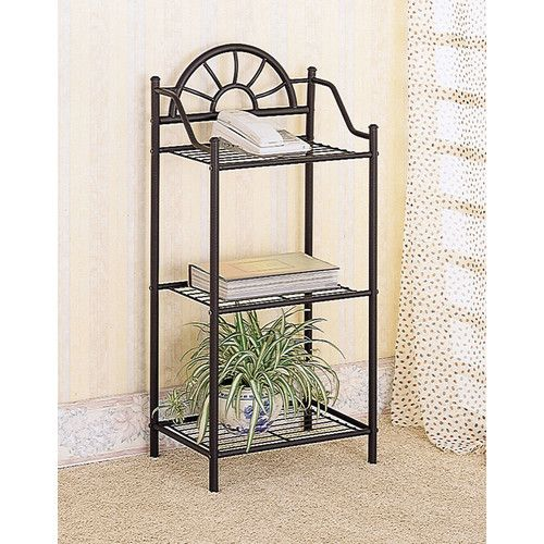 Found it at Wayfair.ca - Colville Multi-Tiered Telephone Table