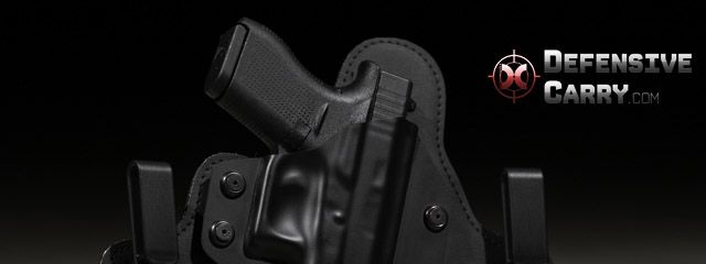 DefensiveCarry Concealed Carry Forum