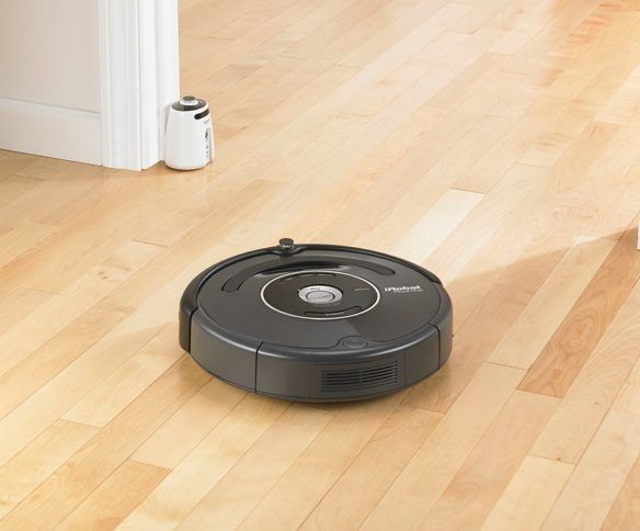 cool 10 Durable Vacuums for Hardwood Floors Review - Full 2017 Guide Check more at https://cozzy.org/best-vacuum-for-hardwood-floors/