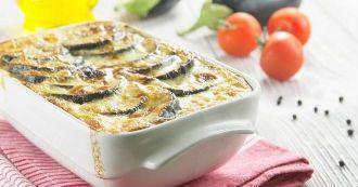 aubergines-au-chevre-facon-moussaka