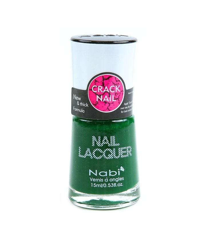 Colour - Green Teal