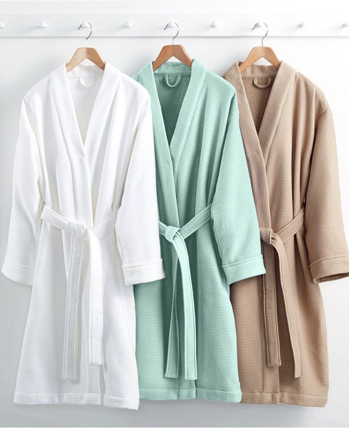 Robe Accommodation: 14 Best Cozy At Home Images On Pinterest