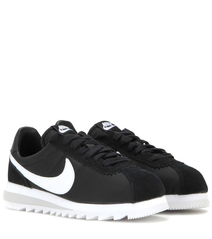 92 best Nike Cortez images on Pinterest | Nike cortez, Nike tennis shoes  and Shoe