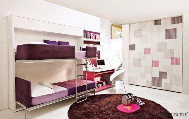 modüler-tarzda-ergonomik-yatak-tasarımları (5)