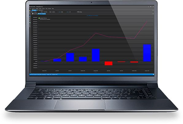 "Trading Journal Software for Stocks, Futures, Forex and Options #growth #stocks http://stock.remmont.com/trading-journal-software-for-stocks-futures-forex-and-options-growth-stocks/  medianet_width = ""300"";   medianet_height = ""600"";   medianet_crid = ""926360737"";   medianet_versionId = ""111299"";   (function() {       var isSSL = 'https:' == document.location.protocol;       var mnSrc = (isSSL ? 'https:' : 'http:') + '//contextual.media.net/nmedianet.js?cid=8CUFDP85S' + (isSSL ? '&https=1'…"