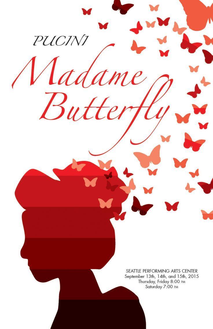 best 20 madame butterfly movie ideas on pinterest